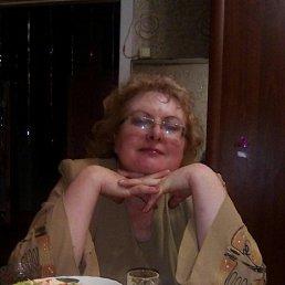 Ирина, 49 лет, Старая Русса