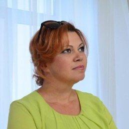 Жанна, 42 года, Рязань