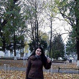 Елена, Овруч, 42 года
