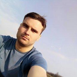 Алексей, 48 лет, Оренбург