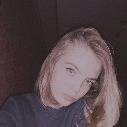 Нника, 23 года, Саранск