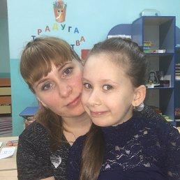 Ольга, 32 года, Кыштым