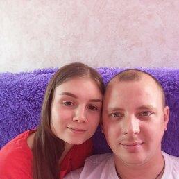 Евгений, 30 лет, Мыски