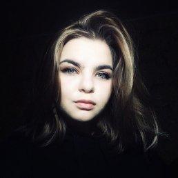 Тина, 19 лет, Воронеж
