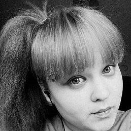 Кристина, 19 лет, Чита