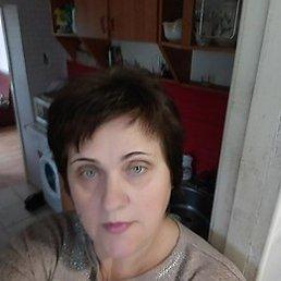 Любовь, 55 лет, Ширяево