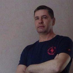 Эдуард, 51 год, Майма