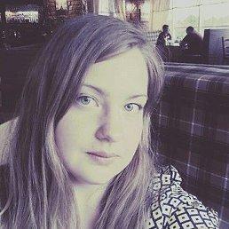 Анастасия, 24 года, Коломна