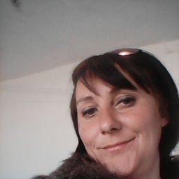 Анюта, 36 лет, Скадовск