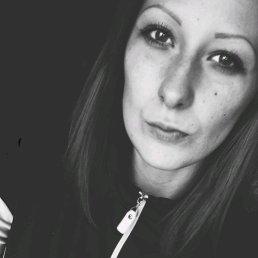 Ника, 23 года, Красноярск