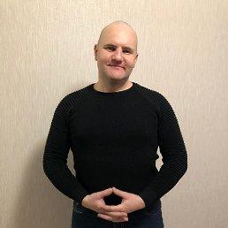 Юрий, Симферополь, 39 лет
