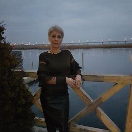 IREN, 50 лет, Херсон