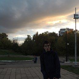 Андрей, 22 года, Ярославль