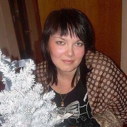 Настя, 33 года, Чебоксары