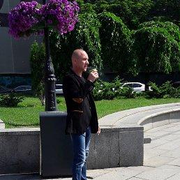 Николай, 39 лет, Кривое Озеро