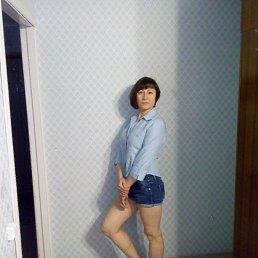 Наташа, 40 лет, Харовск