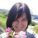 Фото Светлана, Ростов-на-Дону - добавлено 3 мая 2019