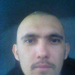 Сергей, 31 год, Набережные Челны