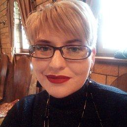 Ольга, 35 лет, Васильков