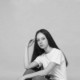 Nadya, 20 лет, Хмельницкий