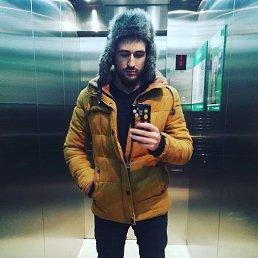 Евгений, Шумный, 29 лет