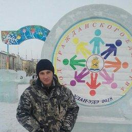 Владимир, 30 лет, Джида