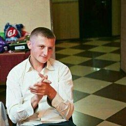 Anton, 31 год, Новогорный