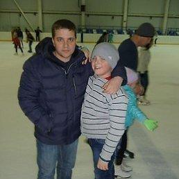 Евгений, 39 лет, Арзамас