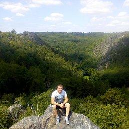 Славик, 31 год, Великий Раковец