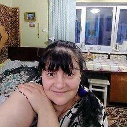 Elena, 47 лет, Лисичанск