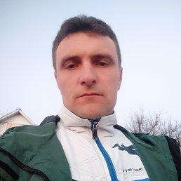 Владимир, 40 лет, Зеньков