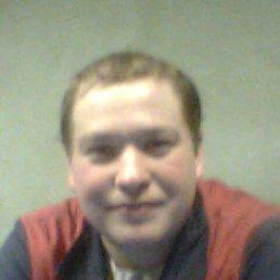 Евгений, 32 года, Ногинск-4