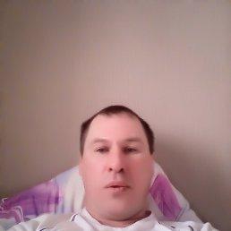 Александр, 40 лет, Красноярка