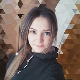 Анастасия, 30 лет, Сыктывкар