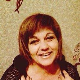 Оля, 46 лет, Константиновка