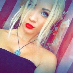 Анна, 23 года, Казань
