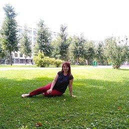 Елена, 29 лет, Кстово