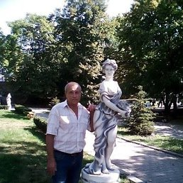 Anatoliy, 65 лет, Гуково