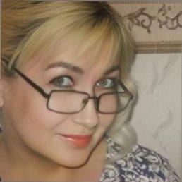 Светлана С, Биробиджан