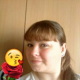 Мария, 29 лет, Улан-Удэ
