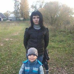 Екатерина, 29 лет, Порхов