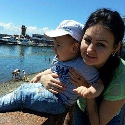 Анна, 33 года, Набережные Челны