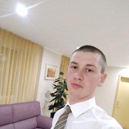 Володимир, 22 года, Сквира