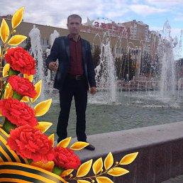Эдуард, Калуга, 34 года