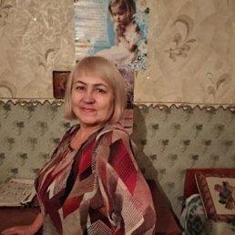 Марина, 56 лет, Краснодон