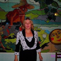 Наталья, 59 лет, Ангрен