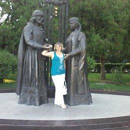 Ольга, 52 года, Лисичанск