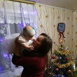Светлана, 29 лет, Архангельск