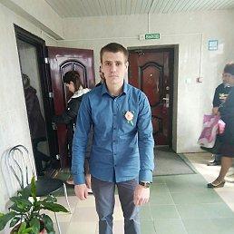Сергей, 29 лет, Фролово