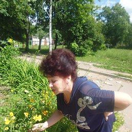 Galina, Иваново, 61 год